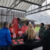 Gewijzigde datum! Kinderdagopvang Inspiratiedag Jong Leren Eten Overijssel - 4 maart