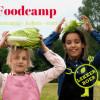 NIEUW: LekkerBoer Foodcamp