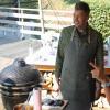 Culinaire hoogstandjes en smaakbeleving tijdens sportieve LekkerBoer Foodcamp in Apeldoorn